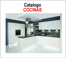 descaga catalogo cocinas