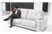 Sofa Alfred