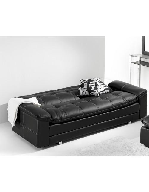 Sofá cama Durban