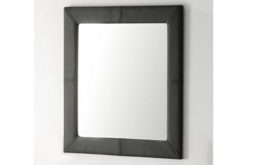 Espejo Benetto