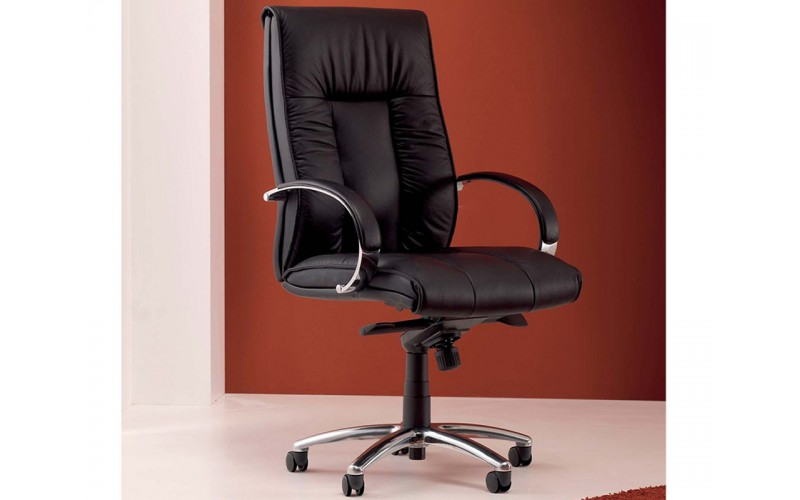sillon executive