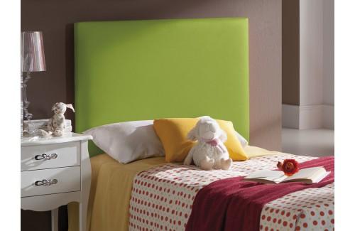 Cabezal modelo Piccolo, diferentes colores