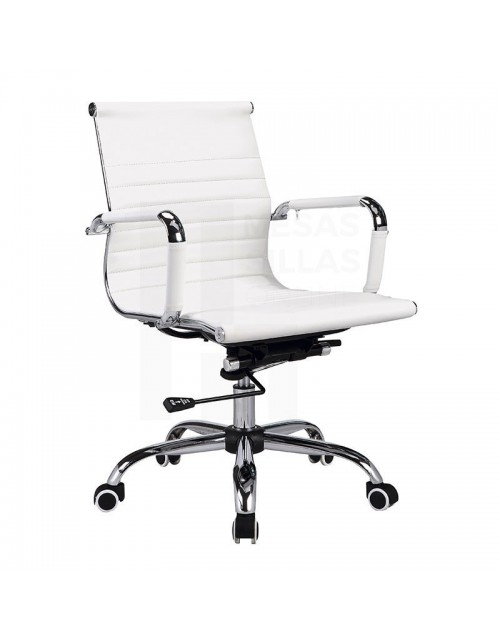 Silla Estudio Office 75570