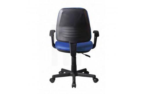 Silla escritorio Pizarra 75290