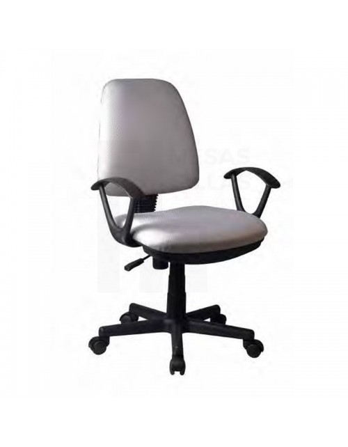 Silla Estudio Office 75290
