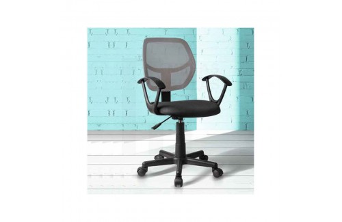 Silla Estudio Office 75110