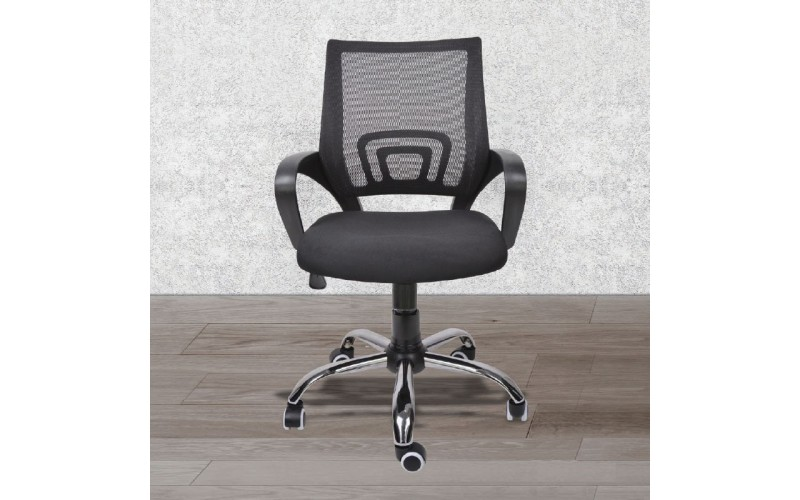 Silla Estudio Office 75440