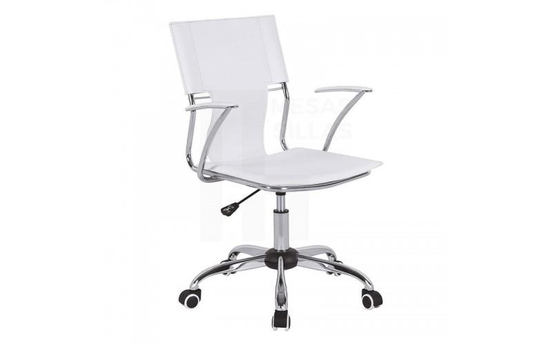 Silla Estudio Office 75411