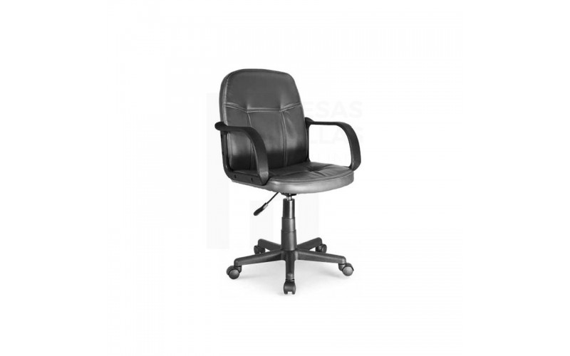 Silla Estudio Office 75535