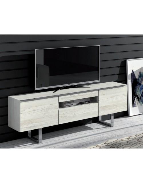 Mueble TV modelo FENIX 28