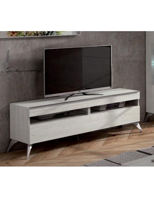 Mueble TV modelo FENIX 29