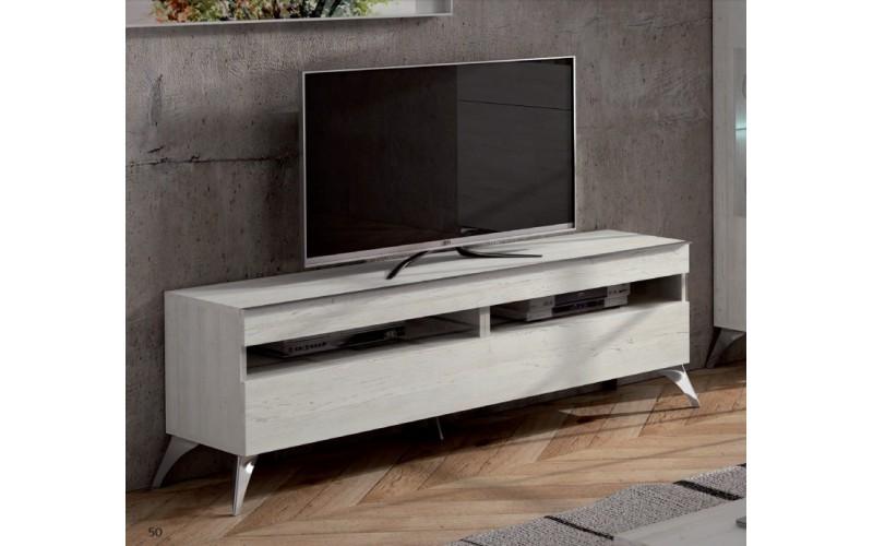 MUEBLE TV MOD. FENIX 29