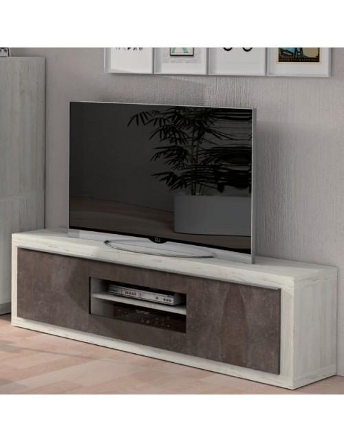 Mueble TV modelo FENIX 40