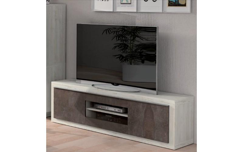 MUEBLE TV MOD. FENIX 40