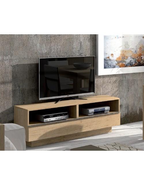 Mueble TV modelo FENIX 66