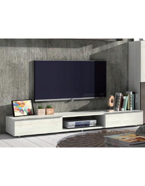 Mueble TV modelo FENIX 72