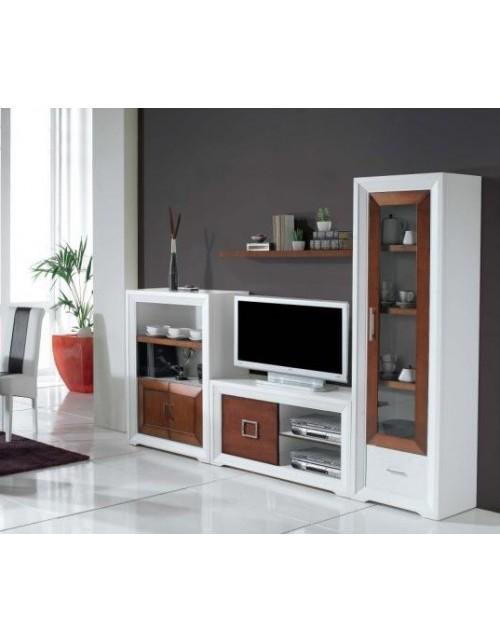 Composicion Modular Salon Almeria 1 de 270 cm