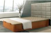 Canapé modelo goya