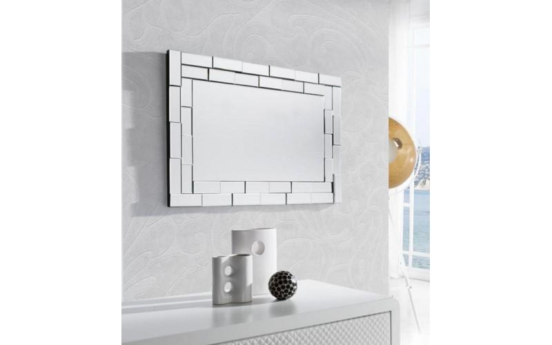 Espejo E-116