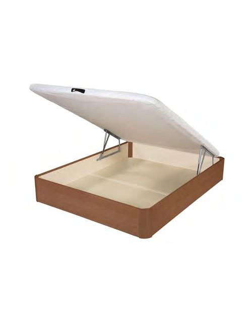 Canape gran capacidad modelo Astigi