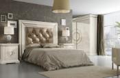 Dormitorio Clásico P.Espejo colección Premium