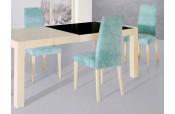 Mesa madera Haya 521
