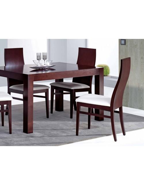 Mesa madera Haya 520