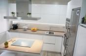 Cocina en Otura Granada