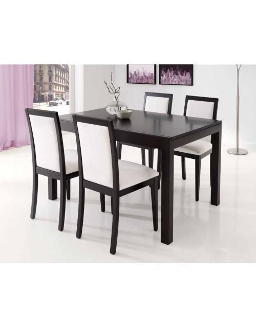 Mesa madera Haya 510