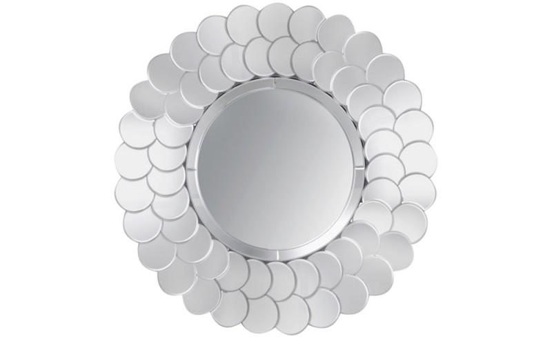 Espejo E-110