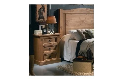 Composición Dormitorio 07