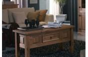 Mesa de Centro Salon Rustico 250