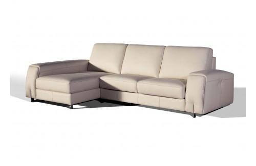 Chaise longue modelo Bruselas 306