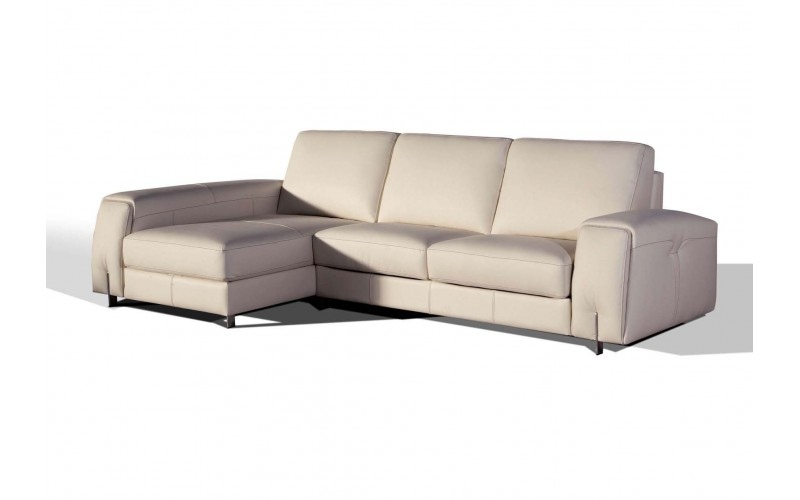 Chaise longue modelo Bruselas 306