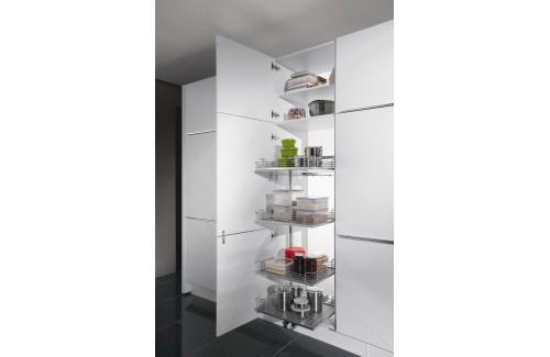 Seleccion accesorios cocina