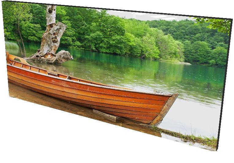 Barcas 15